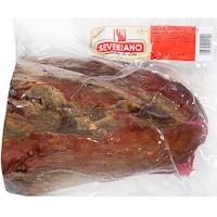 Taco de cecina de vaca SEVERIANO, pieza aprox. 1.7 kg
