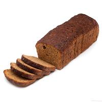 Pan de linaza, paquete 500 g