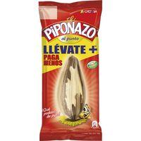Piponazo al punto de sal PIPONAZO, bolsa 150 g