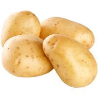 Patata nueva Selección, al peso, compra mínima 1 kg