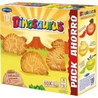Dinosaurus ARTIACH, caja 411 g