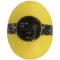 Melón amarillo, pieza al peso aprox. 3 kg