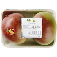 Mango, 2 unid., bandeja 725 g