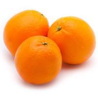 Naranja al peso, compra mínima 1 UNIDAD, aprox. 230 g