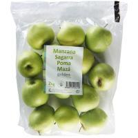 Manzana Golden, bolsa 2 kg