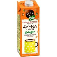 Bebida de Avena con Calcio DIET, brik 1 litro