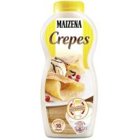 Crepes instantáneos MAIZENA, bote 198 g