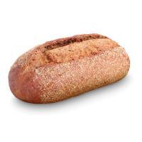 Pan de hogaza multicereal, 360 g