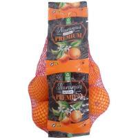 Naranja de postre PREMIUM, bolsa 2 kg