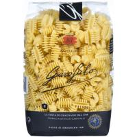 Pasta Radiatori GAROFALO, paquete 500 g