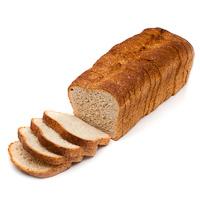 Pan de espelta KETTERER, paquete 450 g