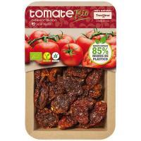 Tomate deshidratado TREVIJANO, bandeja 70 g