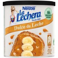 Dulce de Leche LA LECHERA, lata 397 g