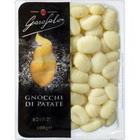 Gnocchi de patata GAROFALO, paquete 500 g