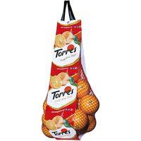 Naranja para postre TORRES, malla 2 kg