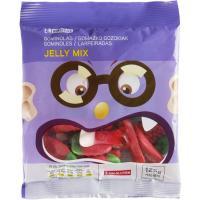 Surtido gominolas brillo Jelly Mix