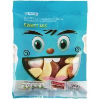 Surtido gominolas azúcar Sweet Mix