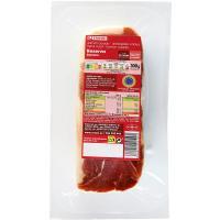 Taco de jamón EROSKI, pieza 300 g