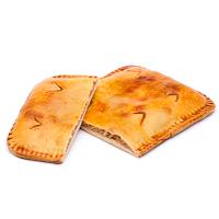 Empanada de atún, 600 g