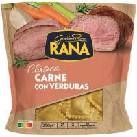 Básica Tortellini de ternera RANA, bolsa 250 g