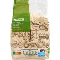 Pan rallado de ajo-perejil, paquete 500 g