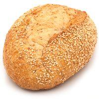 Pan de espelta, 240 g