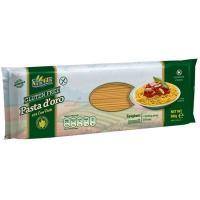 Spaguetti sin gluten SAN MILLS, paquete 500 g