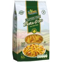 Espirales sin gluten SAM MILLS, paquete 500 g