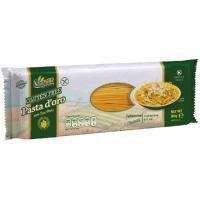 Fettucini sin gluten SAM MILLS, paquete 500 g