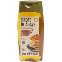 Sirope de Agave VERITAS, bote 350 g