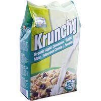 Crunchy BARNHOUSE, bolsa 600 g