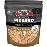 Nuez en grano PIZARRO, bolsa 200 g