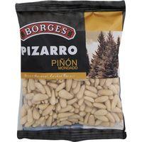 Piñón nacional PIZARRO, bolsa 100 g