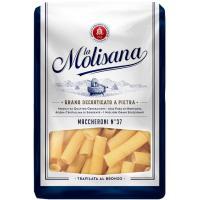 Maccheroni LA MOLISANA, paquete 500 g