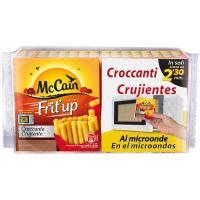 Patata Frit Up MCCAIN, bolsa 180 g