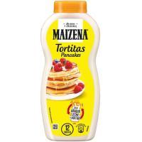 Pancakes MAICENA, bote 215 g