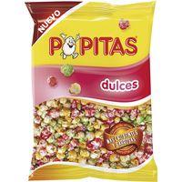 Popitas dulces POPITAS, bolsa 200 g