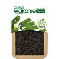 Algas, bandeja 50 g