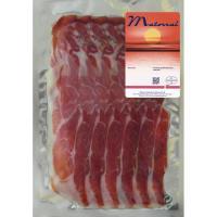 Paleta de cerdo blanco MATORRAL, sobre 150 g
