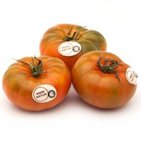Tomate Raf Igp La Cañada Eroski NATUR, al peso, compra mínima 500 g