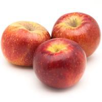 Manzana, al peso, compra mínima 1 kg