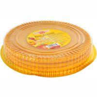 Base de tarta MONTECARLO, paquete 400 g
