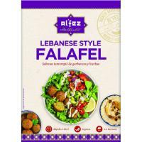 Falafel ALFEZ, paquete 150 g