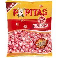 Palomitas Expansionadas Sabor Piruleta POPITAS 200 g