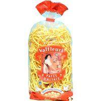 Pasta Spätzle VALFLEURI, paquete 250 g