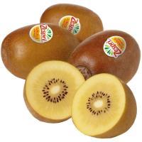 Kiwi ZESPRI Sundgold, al peso, compra mínima 500 g