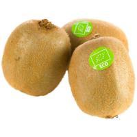 Kiwi ecológico, al peso, compra mínimo 500 g