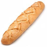 Pan con 5 semillas con masa madre natural, 260 g