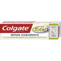 Dentífrico total Repara COLGATE, tubo 75 ml