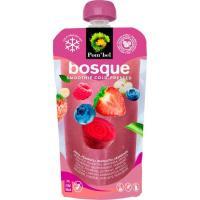 Smoothie Bosque POMBEL, doypack 210 g